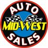 midwest auto sales resized
